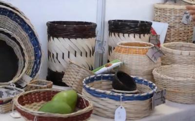 Aproveche los emprendimientos de Negocios Verdes de la CRQ en Expo Eje Café 2021